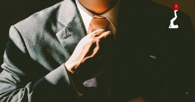 perfil de empreendedor