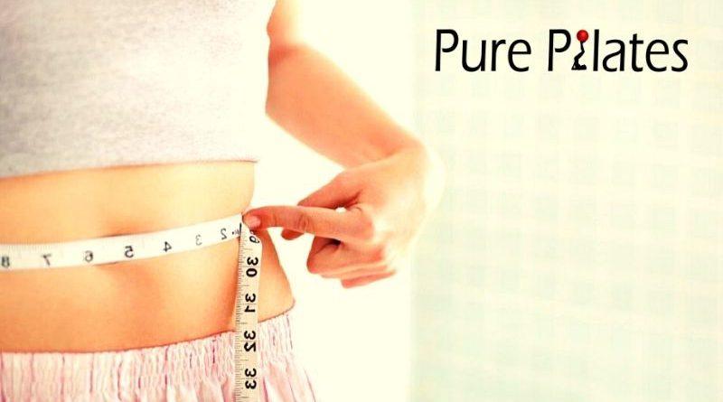 Pilates para perder peso