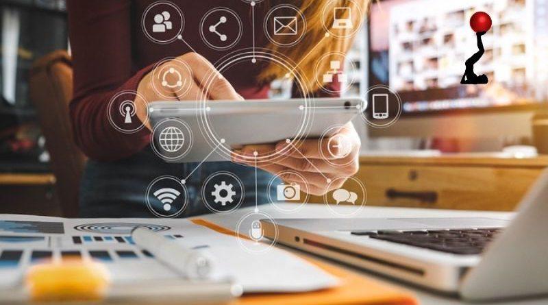 Redes Sociais ou Blog? O que é melhor para divulgar minha empresa?