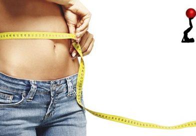 Como perder medidas de forma saudável e rápida?