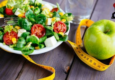 3 dietas que podem funcionar para perder peso!