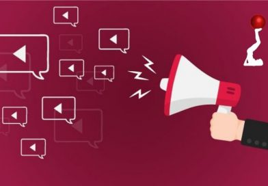 Usar o Youtube para divulgar seu negócio – Veja como!