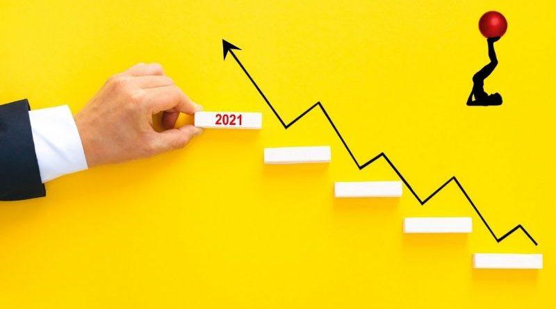 Conheça 3 negócios imperdíveis para abrir em 2021