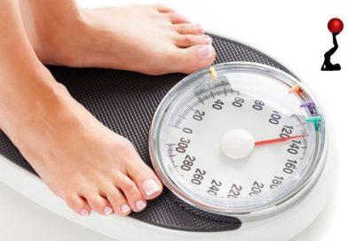 Estou fazendo dieta e não perco peso. Por quê?