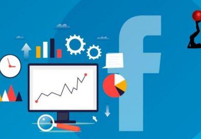 Dicas para divulgar seu negócio usando o Facebook!