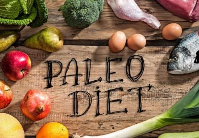 Como funciona a dieta Paleo? Descubra no texto de hoje!