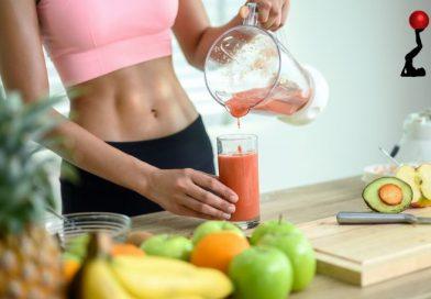 Elimine 10 quilos em dois meses com essas dicas matadoras!
