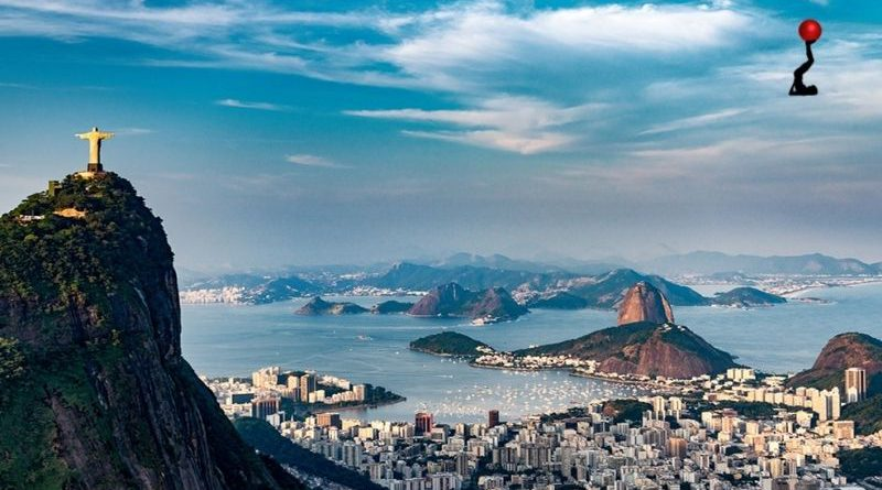 investir no Rio de Janeiro