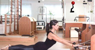 abrir studio de pilates em 2021