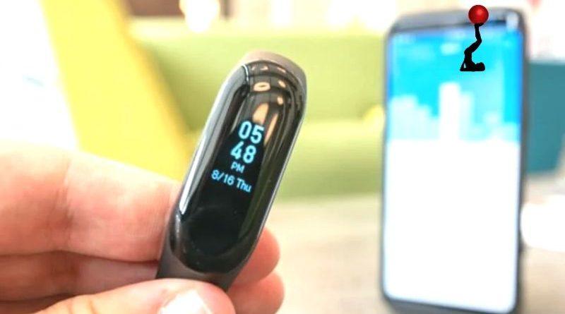 Melhores aplicativos para quem tem um smartwatch