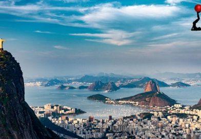 Investimentos no Rio que realmente podem dar certo!